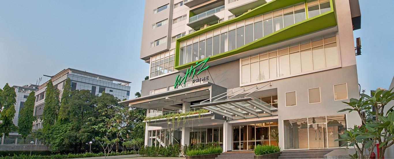 whiz prime hotel bogor by intiwhiz international rh whizprime com