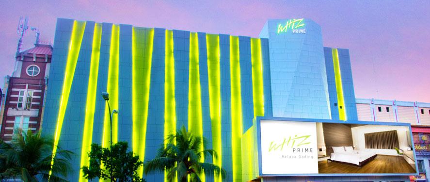 whiz prime hotel by intiwhiz international rh whizprime com hotel dekat whiz prime kelapa gading hotel dekat whiz prime kelapa gading